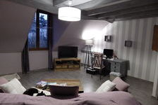 APPARTEMENT RENOVE 7 PIECES 98000 Tulle (19000)