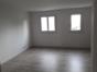 Vente Maison Maison - 4 pièces - 84 m2  à Vonnas