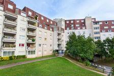 Vente Appartement Villefontaine (38090)