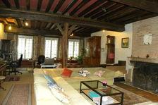 Vente Appartement Seurre (21250)