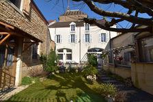 Vente Maison Aloxe-Corton (21420)