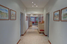 Vente Appartement Beaune (21200)