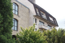Location Appartement Beaune (21200)