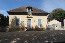 Maison Sainte-Marie-la-Blanche (21200)