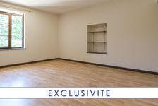 Vente Appartement Mézériat (01660)