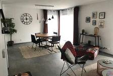 Vente Duplex/triplex Vétraz-Monthoux (74100)