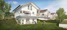 Vente Maison Thorens-Glières (74570)
