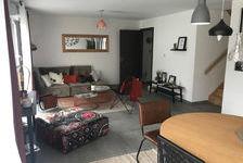 Vente Duplex/triplex Thônes (74230)