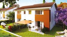 Maison Thonon-les-Bains (74200)