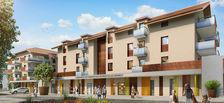 Vente Appartement Faverges (74210)