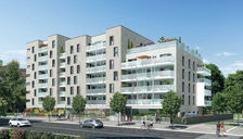 Vente Appartement Ambilly (74100)