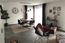 Vente Duplex/triplex Valleiry (74520)