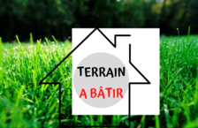 Vente Terrain Raphele Les Arles (13280)