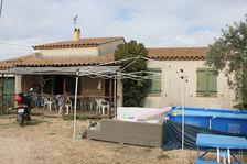 Location Maison Arles (13200)