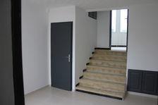 Location Appartement Mas Thibert (13104)