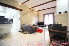 Location Maison Baillargues (34670)