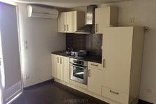 Vente Duplex/triplex Balaruc-les-Bains (34540)