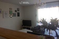 Location Appartement Gattières (06510)