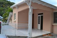 Appartement T3 Haut de villa indépendant 690 Le Gosier (97190)
