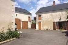 Vente Propriété/château Sancerre (18300)