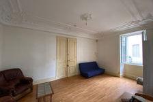 Appartement Avallon (89200)