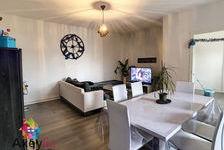 Vente Appartement Le Coteau (42120)
