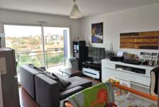 Vente Appartement Eysines (33320)