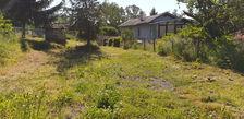 maison avec terrain 139000 Saint-Laurent-de-Chamousset (69930)