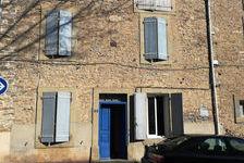 Maison Carcassonne (11000)