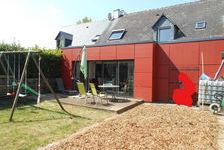 Vente Maison Missillac (44780)