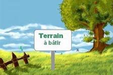Vente Terrain Fleurines (60700)