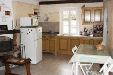Vente Appartement Breil-sur-Roya (06540)