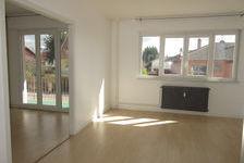 Vente Appartement Wittenheim (68270)