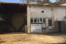 Vente Parking / Garage Graveson (13690)