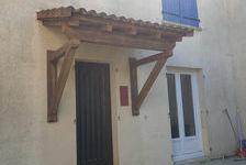 Vente Maison Carcassonne (11000)