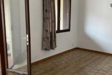 Location Appartement 460 Cavaillon (84300)