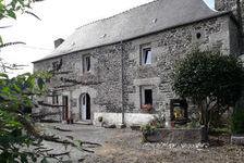 Vente Propriété/château Saint-Nicolas-du-Pélem (22480)