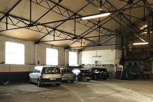 Vente Parking / Garage Barcelonnette (04400)