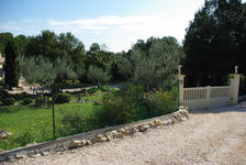 Maison Montfort-sur-Argens (83570)