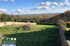 Vente Terrain Saint-Nicolas-du-Pélem (22480)