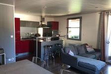 Vente Appartement Aime (73210)