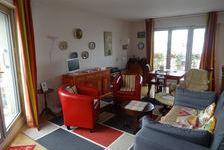 Location Hespérides appartement 2 pièces - 49.55m2 (92400 COURBEVOIE) 2200 Courbevoie (92400)