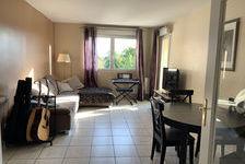 Appartement 3 pièces - 72 m2 208000 Le Blanc-Mesnil (93150)