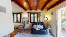 Vente Chalet Barcelonnette (04400)