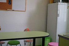 A LOUER Chambre pour JEUNE FILLE ETUDIANTE - Métro D Grange Blanche Quartier Monplaisir 355 Lyon 8