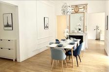 Location Appartement Paris 16