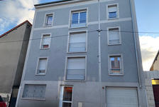 Vente Duplex/triplex Le Blanc-Mesnil (93150)
