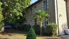 Maison Alet-les-Bains (11580)