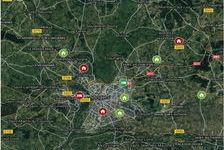 Vente Maison Angers (49000)