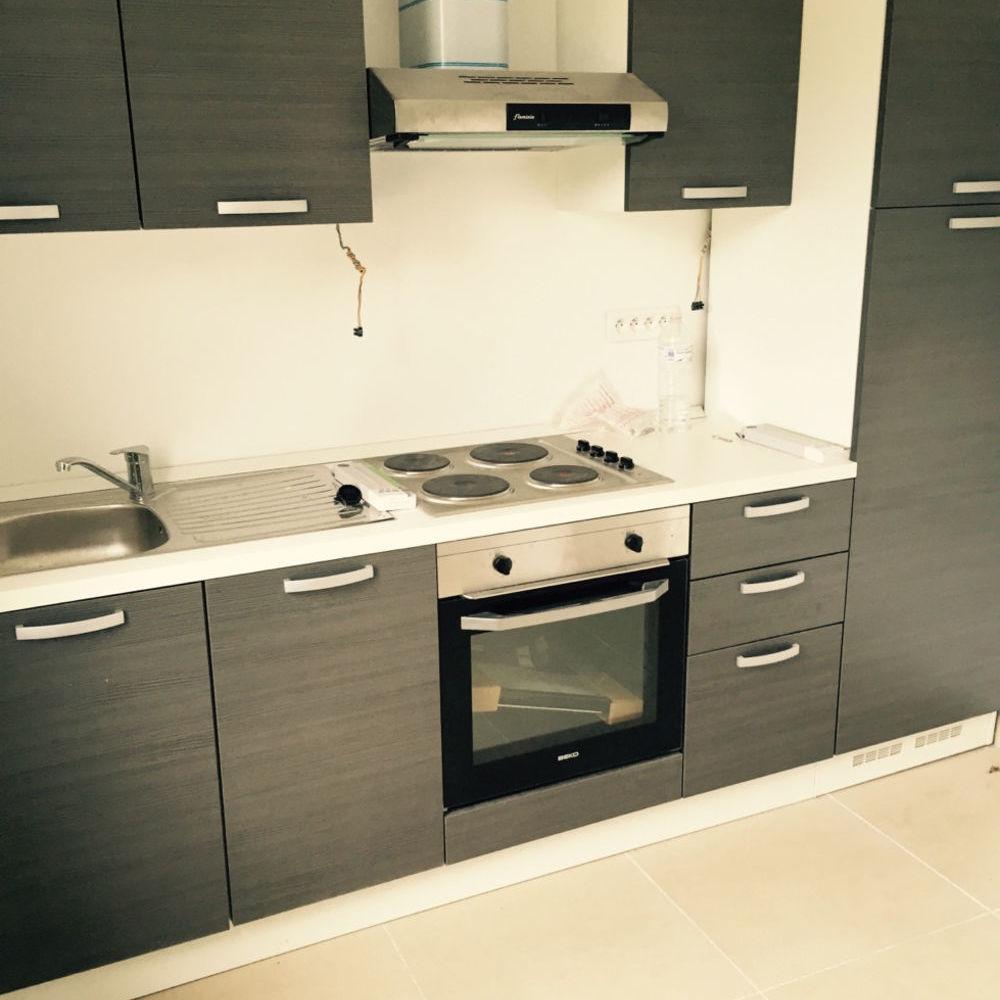 Location Appartement TRES JOLI DEUX PIECES ENTIEREMENT RENOVE  à Palaiseau